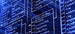 datamining2